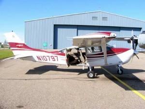 Cessna206HStationair public domain