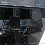 Cessna T206H Stationair Added To Fleet